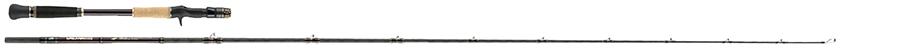 (訳ありセール 格安) AbuGarcia(アブ WMSC-762H・ガルシア) ワールドモンスター WMSC-762H (ベイト) (ベイト), ふかや.com:61b9bbc3 --- totem-info.com