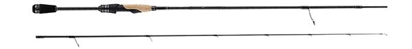 アブ ホーネットスティンガープラス HSPS-642L MGS