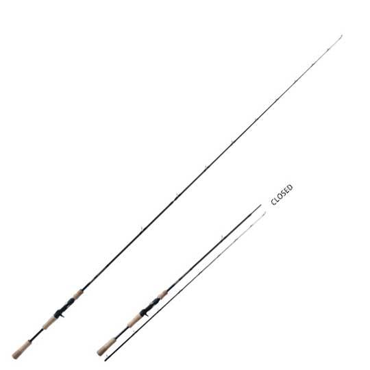 ウィップラッシュファクトリー ローディーラー R703RS2 WHIPLASH FACTORY RAW DEALER