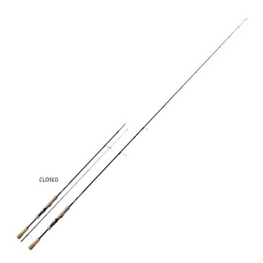 ウィップラッシュファクトリー ローディーラー R705RRL-S2 WHIPLASH FACTORY RAW DEALER
