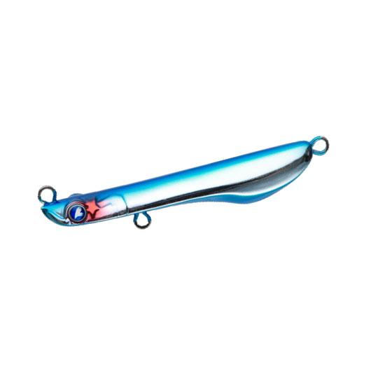 ブルーブルー 高い素材 メタルシャルダス 25g Metal BlueBlue Shalldus 上品
