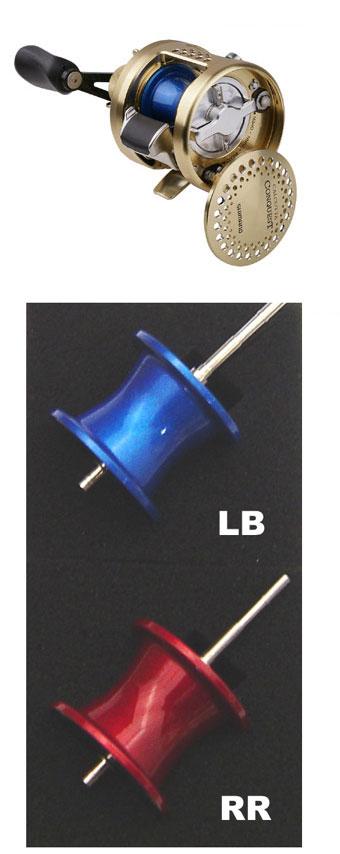 ZPI / 日用品是法师每 RC-601 D 槽 / 征服 100