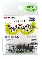 ザップ インチワッキー 安い 激安 プチプラ 高品質 ZAPPU Wacky Inchi 今だけ限定15%OFFクーポン発行中