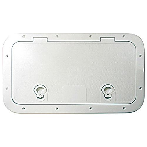 BMO JAPAN アクセスハッチ(L)C13711