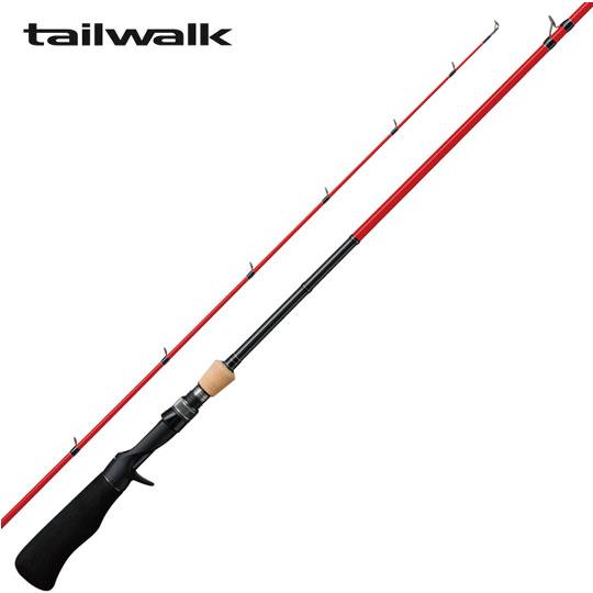 テイルウォーク グラッピー Glappy 60M tail walk