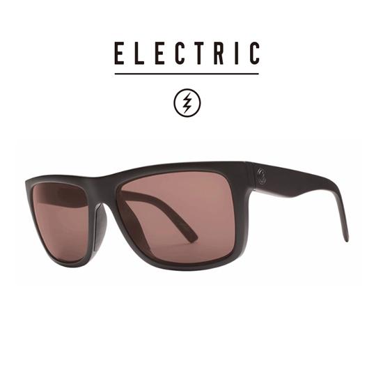 エレクトリック スイングアーム M.BK / ROSE POLAR+ ELECTRIC SWINGARM