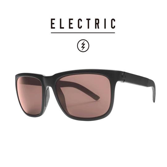 エレクトリック ノックスビル M.BK / ROSE POLAR+ ELECTRIC KNOXVILLE