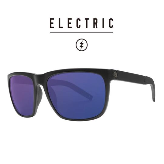 エレクトリック ノックスビル XL M.BK / BLUE POLAR+ ELECTRIC KNOXVILLE XL
