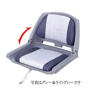 【取り寄せ商品】モールドプラスチックシート(クッション付き) 【 772120 】