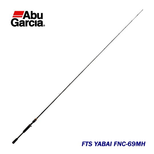 アブ ファンタジスタ トルクコアシャフト FTS アブ YABAI FNC-69MH YABAI Abu ファンタジスタ Fantasista, BIG SHOT:96e3ae6d --- officewill.xsrv.jp