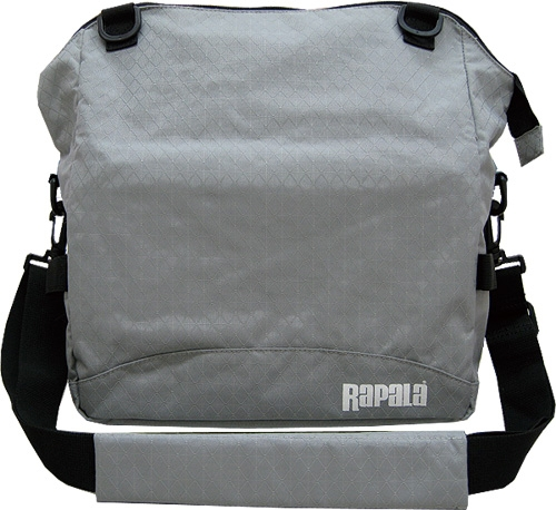 RaPaLa/rapararippusutoppu 2方法信使包RB-0928