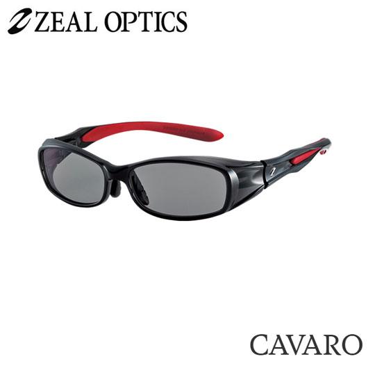 zeal optics(ジールオプティクス) 偏光グラス F-1205 カヴァロ カヴァロ F-1205 ZEAL #トゥルービュー ZEAL cavaro, 高橋商会:7f49fa8b --- officewill.xsrv.jp