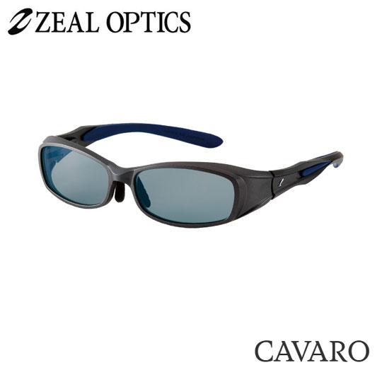 zeal optics(ジールオプティクス) 偏光グラス ZEAL カヴァロ 偏光グラス zeal F-1206 #マスターブルー ZEAL CAVARO, 特価:69d3eb79 --- officewill.xsrv.jp