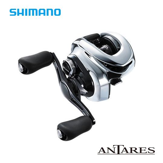 シマノ 19 アンタレスHG SHIMANO ANTARES HG