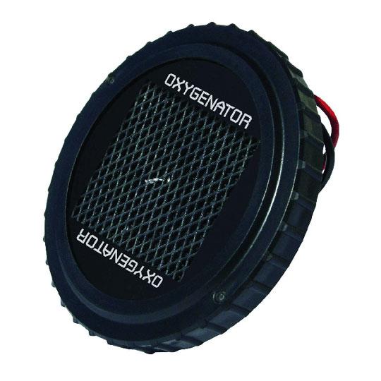 オキシジェネーター 淡水専用酸素発生器 【800023】 OXYGENEATOR