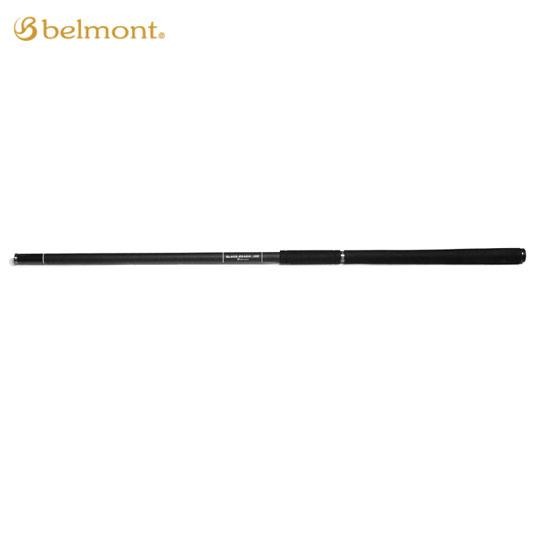 ベルモント ランディングシャフト ブラックリーチ100 【MR-003】 belmont BLACK REACH