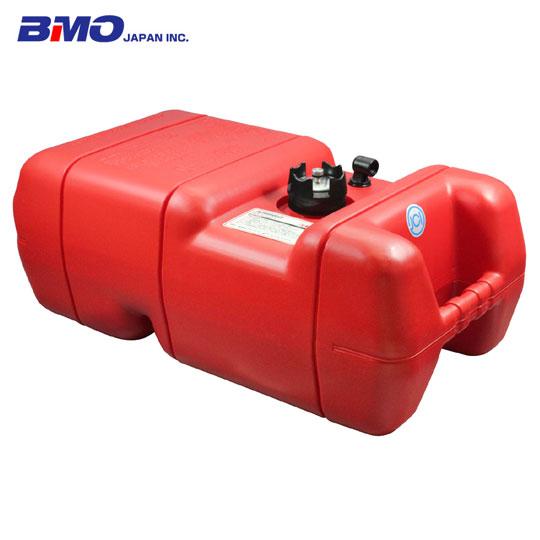 BMO JAPAN (ビーエムオージャパン) 6ガロン燃料タンク(22L) JCI認定品 ARB6G