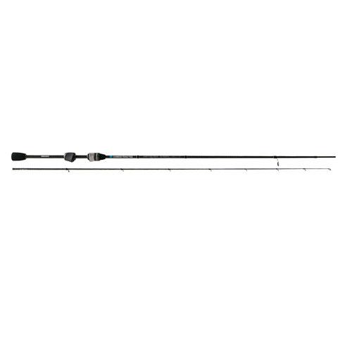 ブリーデン グラマーロックフィッシュ トレバリズム キャビン 410TS-TIP BREADEN Glamour Rock Fish KABIN