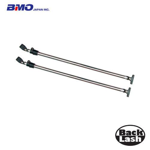 BMO JAPAN(ビーエムオージャパン) サポートポール スライドタイプ MA051-3 BMO JAPAN