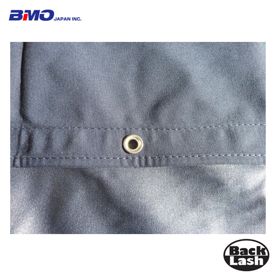 BMO JAPAN(ビーエムオージャパン) ビミニトップ1B用シート MA062-1B-OS BMO JAPAN