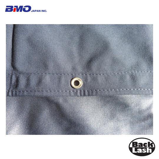 BMO JAPAN(ビーエムオージャパン) ビミニトップ2B用シート MA062-2B-OS BMO JAPAN