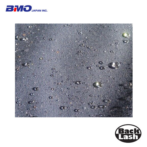 BMO JAPAN(ビーエムオージャパン) T-トップライト850用シート 【MA080-1-OS】 BMO JAPAN