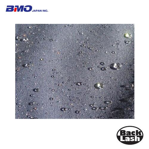 BMO JAPAN(ビーエムオージャパン) T-トップライト1050用シート 【MA080-2-OS】 BMO JAPAN