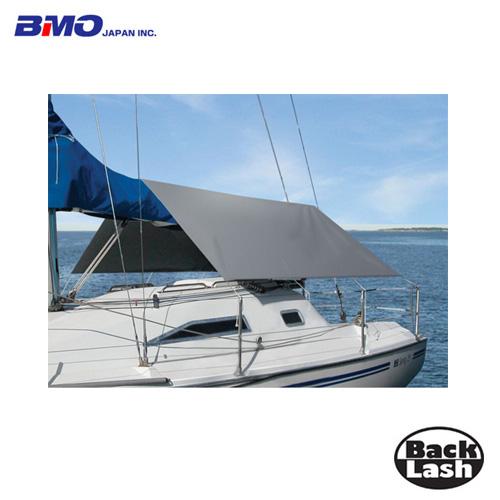 BMO JAPAN(ビーエムオージャパン) ヨットオーニング L 【MA402-3】 BMO JAPAN