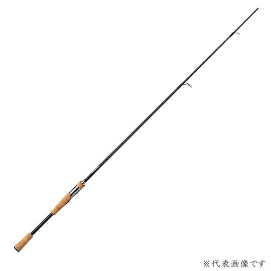 シマノ バンタム 274MH SHIMANO BANTAM