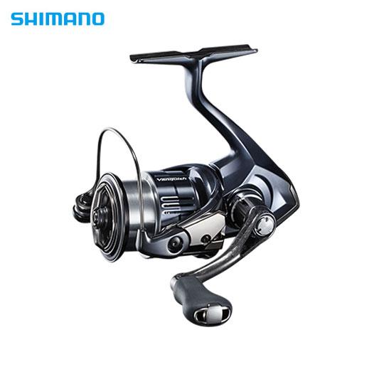 シマノ 19ヴァンキッシュ 2500SHG SHIMANO Vanquish