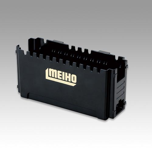 メイホウ (MEIHO)  サイドポケット  BM-120 (バケットマウス オプションパーツ)