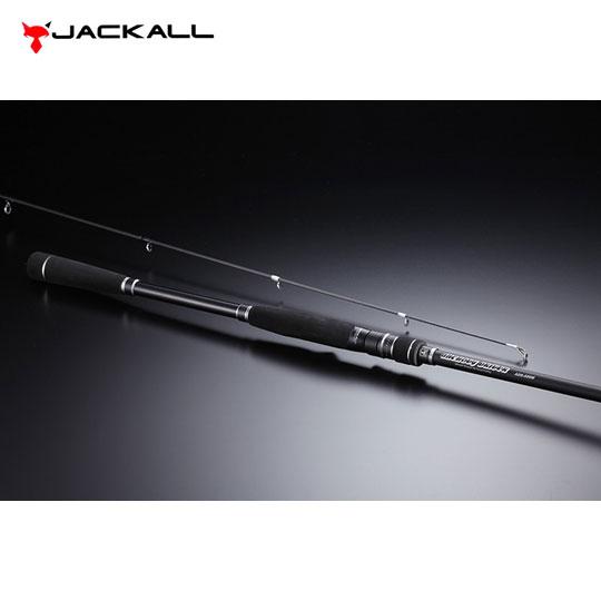ジャッカル 陸式アンチョビドライバー ADR-S86M JACKALL RIKUSHIKI ANCHOVY DRIVER