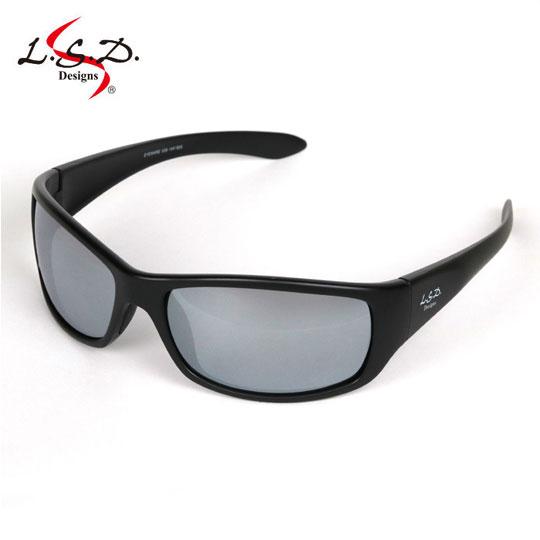 エルエスディー Dフライマンスリム 偏光グラス Eyeware036-16 ※アウトレット品 LSD SLIM メーカー公式ショップ D FLYMAN 2