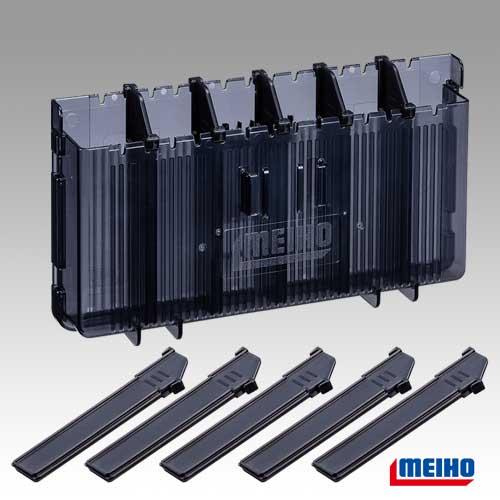 メイホウ MEIHO ストッカー 予約販売品 バケットマウス オプションパーツ ランキングTOP5 BM-3010