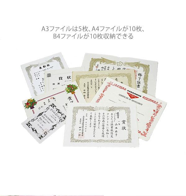 zero elementary school junior high school a3 correspondence with