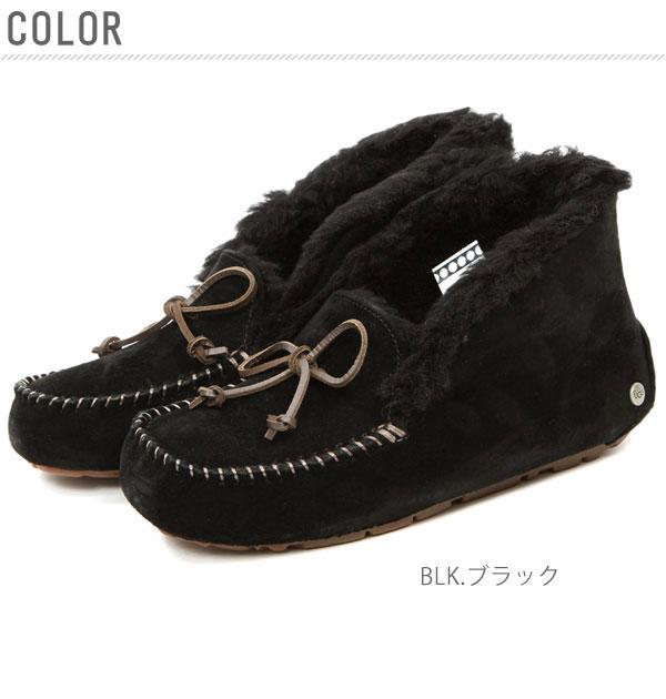 fdadf9f777f Zero Womens Boots Genuine Pork Boa Ugg Arena Aguu Featured Store r1wBrq