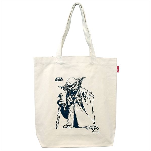 Rootote Roux Thoth Tote Bag Favorable Reception Tall Side Pocket Thor Uni Starwars Star Wars Canvas Shawl Subbag Lady Men