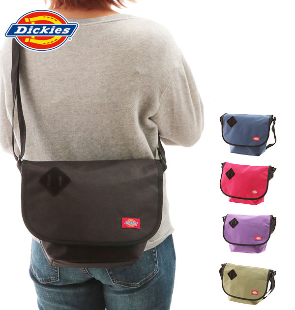 c8f9887308f2 ZERO  Child mini-married woman mom canvas travel light weight child outdoor  high school student little man woman combined use bag d17180800 dk17180800  of ...