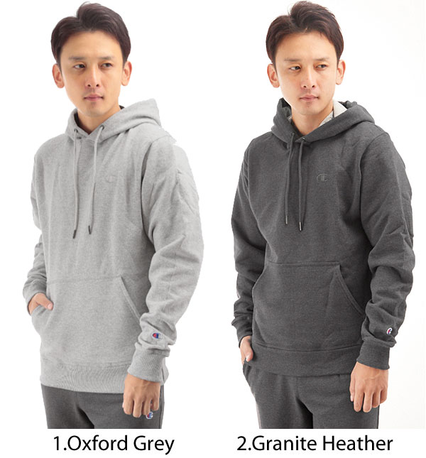 Great deals on champion champion sweat parka reviews! is buying more deals! sweatshirts sweat プルオーバーパーカー sweat parka mens Hoodie Parka sweat parka tops sports-outdoor wear genuine cheap bargain sale store is!