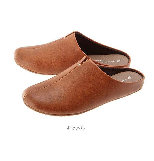 68a642d161d Celebrate slippers rooms room s mail order fashion visitor office of  members of Shogun s Council of Elders slipper room ばき men gap Dis unisex  office ...