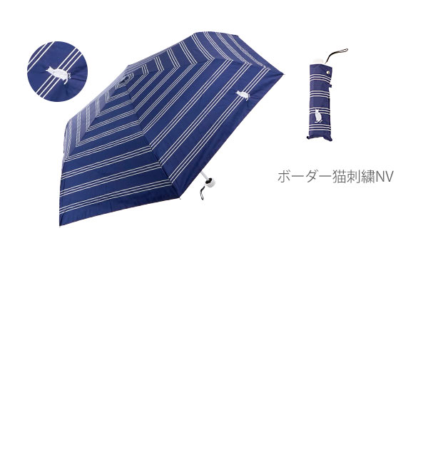 折りたたみ傘 晴雨兼用 通販 レディース 軽量 軽い 遮光 UVカット 耐風 強風対応 丈夫 折れにくい 日傘 折り畳み 傘 折りたたみ 雨晴兼用 シルバーコーティング 通学 通勤 手開き 手動 安全ろくろ付き 55cm 6本骨 グラスファイバー骨 紫外線対策