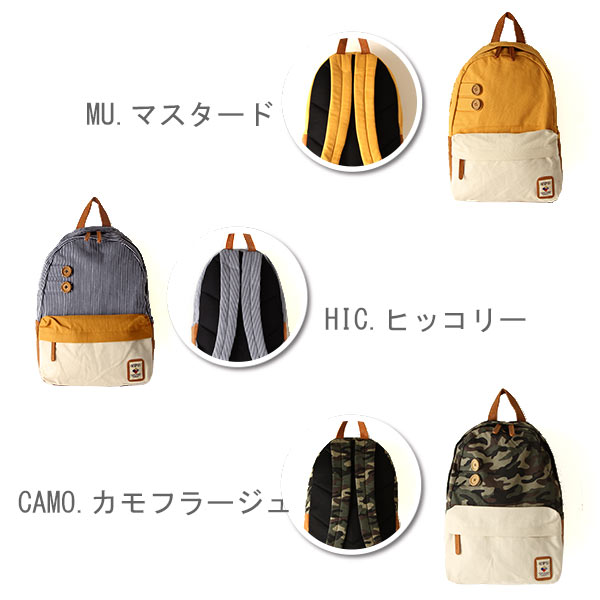 559728a6b721 The stylish and cute! Convenient next Luc kids adult classic boys girls  fashion men s women s school mass bag bag back bag day Pack daypack Backpack  ...