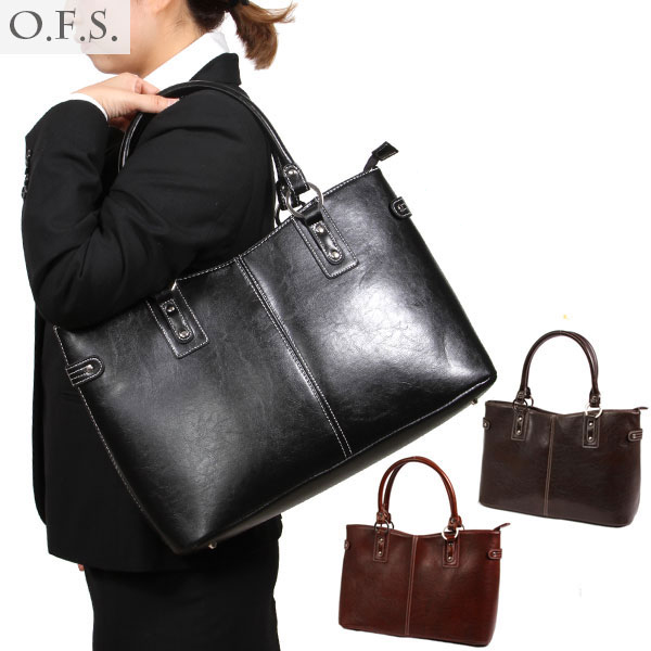 In Review Ofs Or Eves Business Bag A4 Women S Recruit Back Formal Suits For Work O F