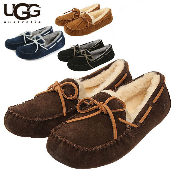0d21fa17192 ugg moccasins UGG men mail order / regular article recommended leather  constant seller genuine leather ...