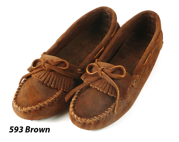 Size exchange absolutely free! In Minnetonka (Minnetonka) moccasin キルティー and Kirsti driving reviews great deals! Buying more deals! MINETONKA MOCCASIN women's moccasin shoes ミネトンカモカシン store / genuine, cheap bargain! Minetonka Moccasin boots
