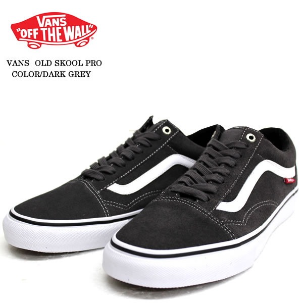 e06241aa916 Buy 2 OFF ANY vans old skool high top grey CASE AND GET 70% OFF!