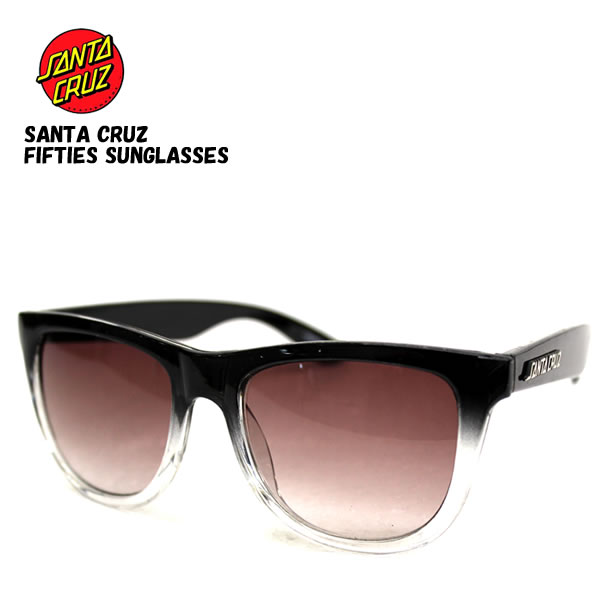 badass rakuten global market santacruz and santa cruz sunglasses