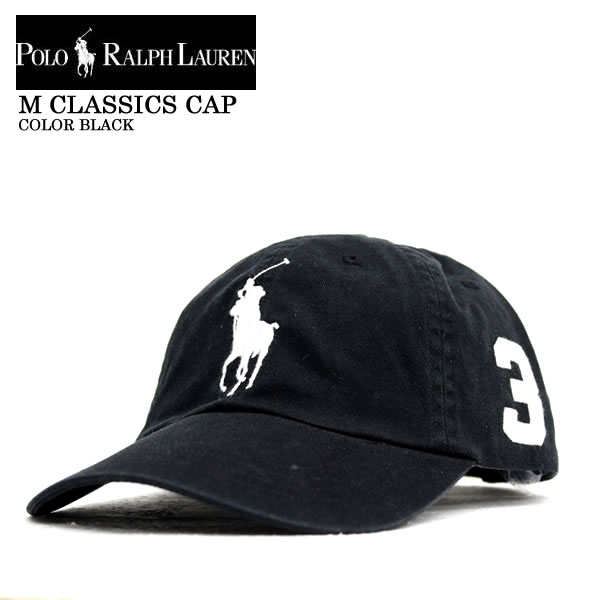 badass  Sold thank you for POLO RALPH LAUREN Polo Ralph-Lauren Hat ... 6ea118b9151
