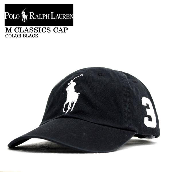Sold thank you for POLO RALPH LAUREN Polo RalphLauren Hat BIG PONY BASEBALL CAP black cap men womens dance costume Golf baseball cap black pony embroidery
