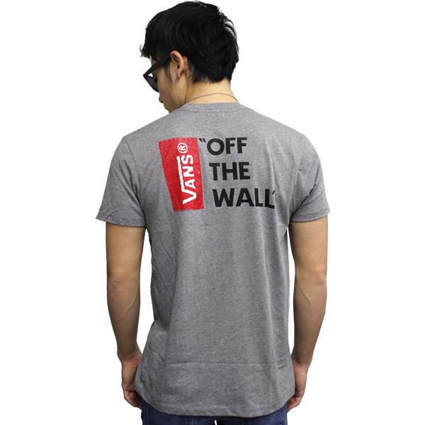 Furgonetas De La Pared Camiseta Gris oYKKKdOMk
